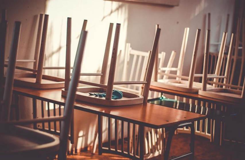 obrazovanje, unija, nastavnici