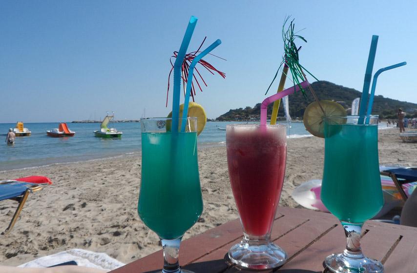 Grčka, turizam, protokol, letovanje, letovanje u Grčkoj