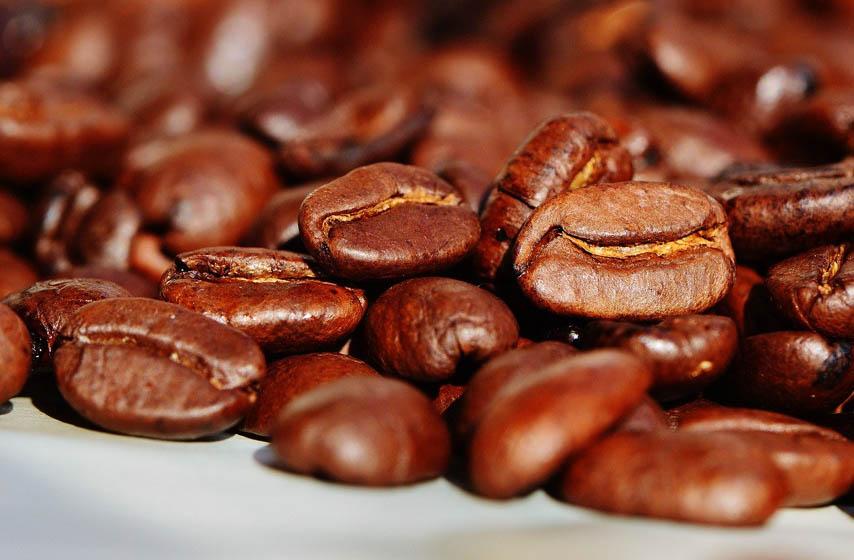 kako skuvati tursku kafu, trik, turska kafa, zanimljivosti