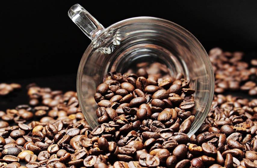 kafa, čemu služi kafa