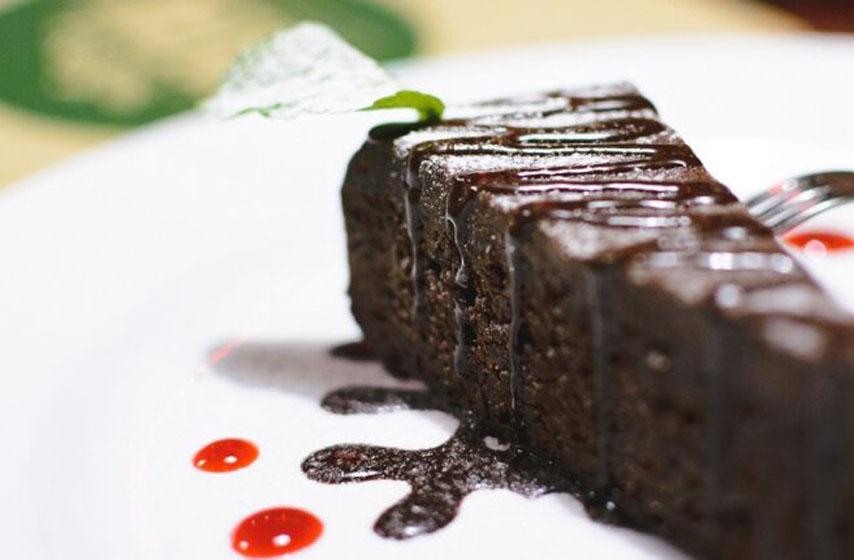 brza čoko orta, čoko torta, recept za čoko tortu, čokoladna torta, torta, recepti, recept, najnovije vesti, kuhinja