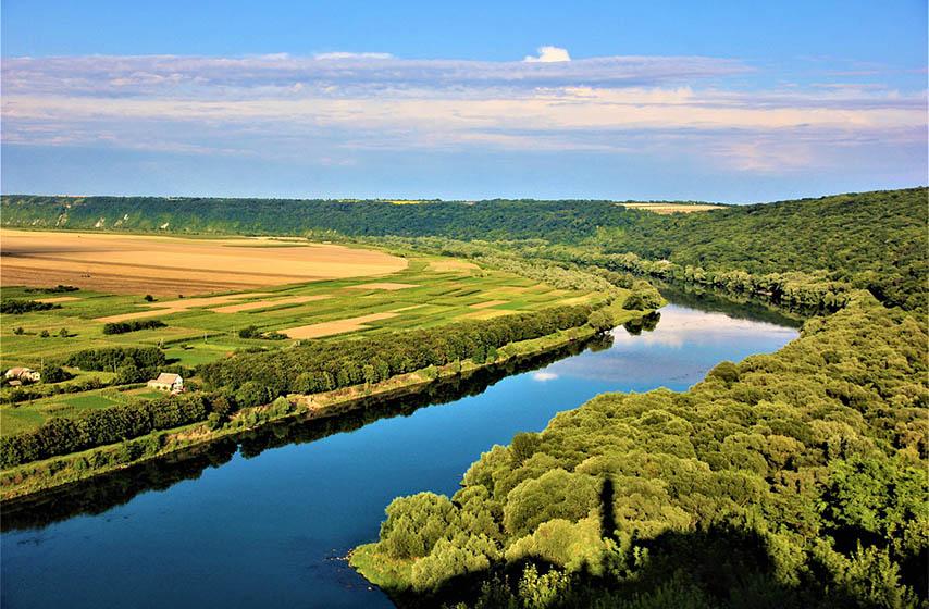 vodostaj, vodostanje, vodostaj reka u srbiji, dunav vodostaj