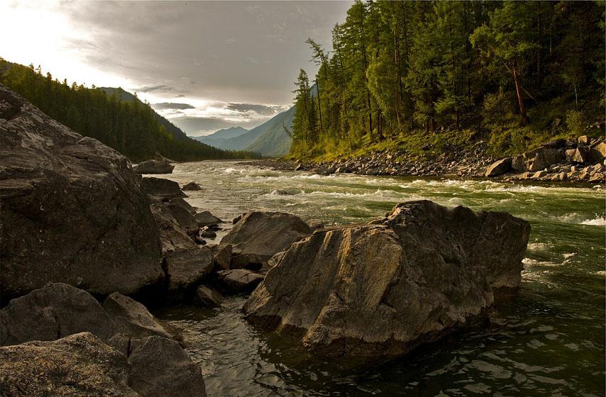 novi zeland, reka, divljina, šetači, pronađeno dvoje šetača, vesti iz sveta, najnovije vesti