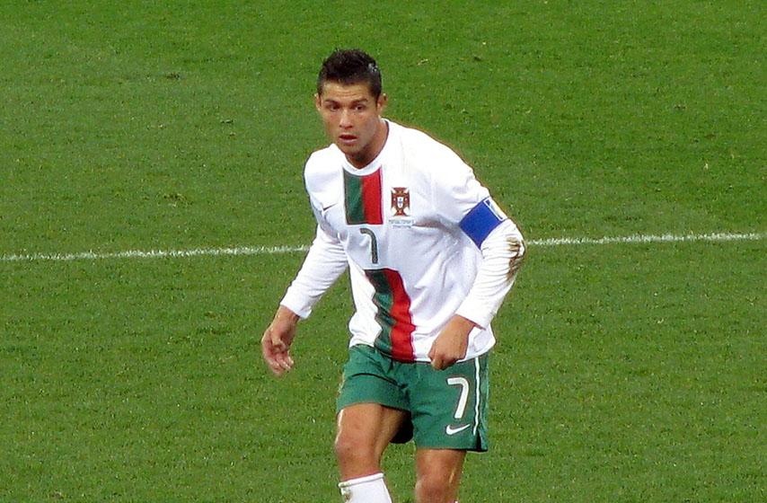 Kristijano Ronaldo, Ronaldo, fudbaler, fudbal, sport, sportske vesti, najnovije vesti