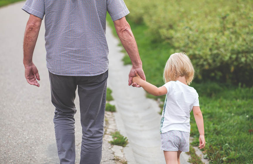 zakon o pravima deteta, zakon o porodici i pravima detetazakon o pravima deteta, zakon o porodici i pravima deteta