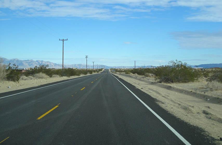 Dolina smrti, temperatura, Kalifornija