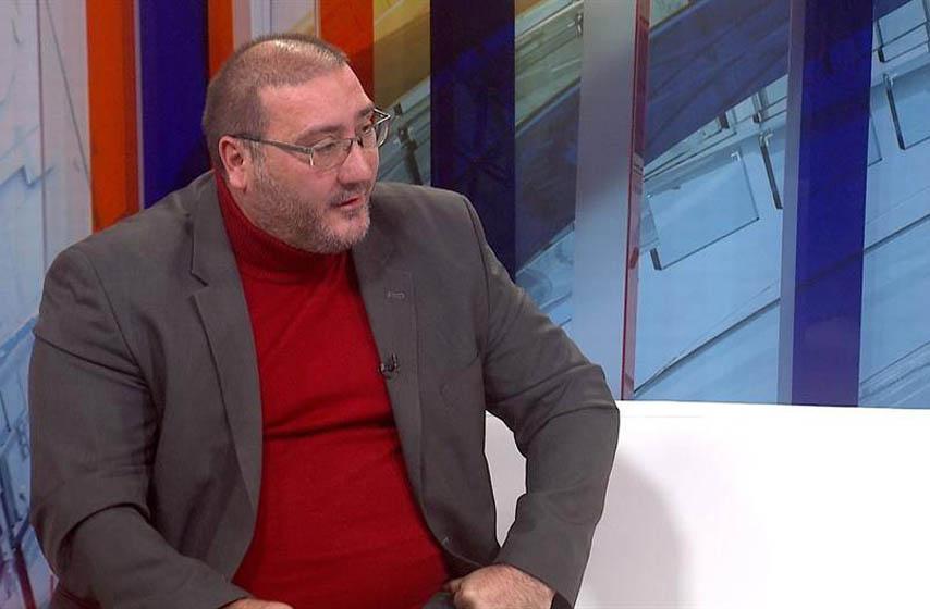 dejan bulatović, bulatović, ssp, stranka slobode i pravde