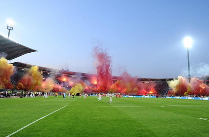 Rajko Mitić, stadion, stadiona, fudbal, sport, sportske vesti, najbolje vesti, Marakana