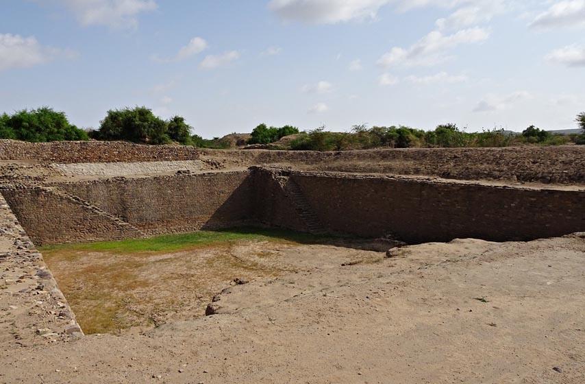 arheologija, rani neolit, neolit, Donja Branjevina
