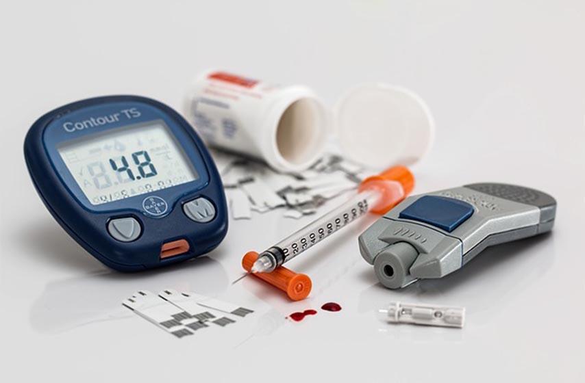 dijabetes, simptomi dijabetesa