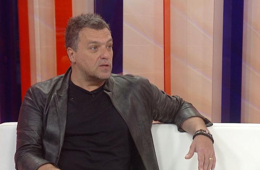 Zvonimir Djukić Đule, Van Gog, Đukić, Zvonimir Đukić