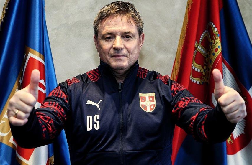 dragan stojkovic piksi, srbija portugal, fudbal