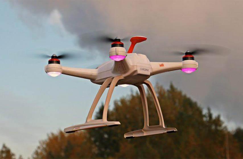 ujedinjeni arapski emirati, uae, dron, dronovi, pljusak
