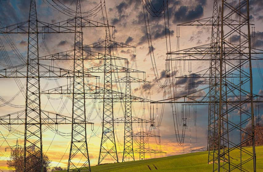 iskljucenja struje, omoljica