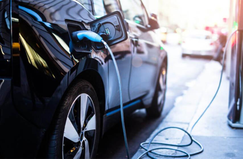 elektricni automobili, novosadski sajam