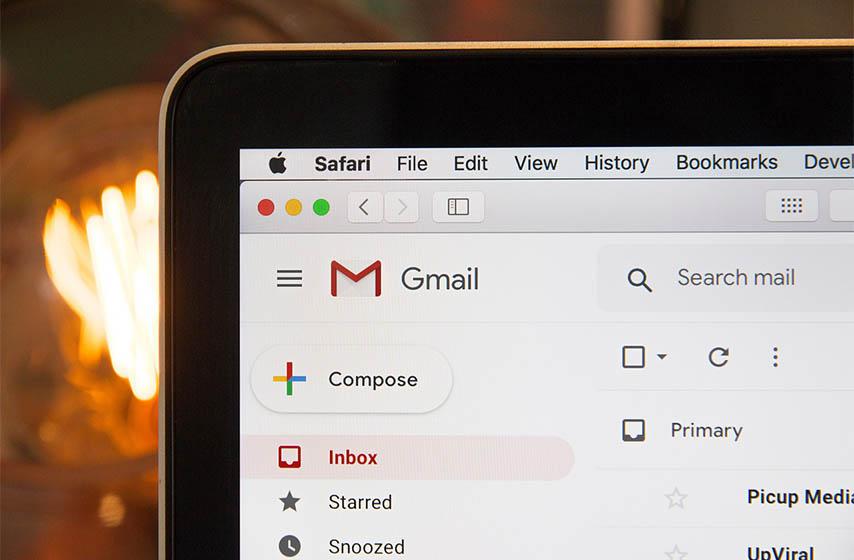 google mail, gmail, promene u aplikaciji gmail