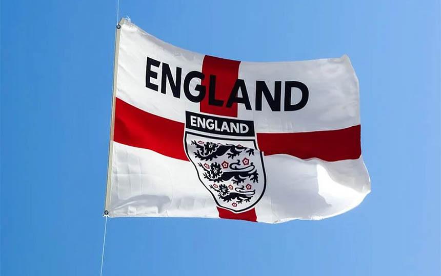 slobodan dan engleska