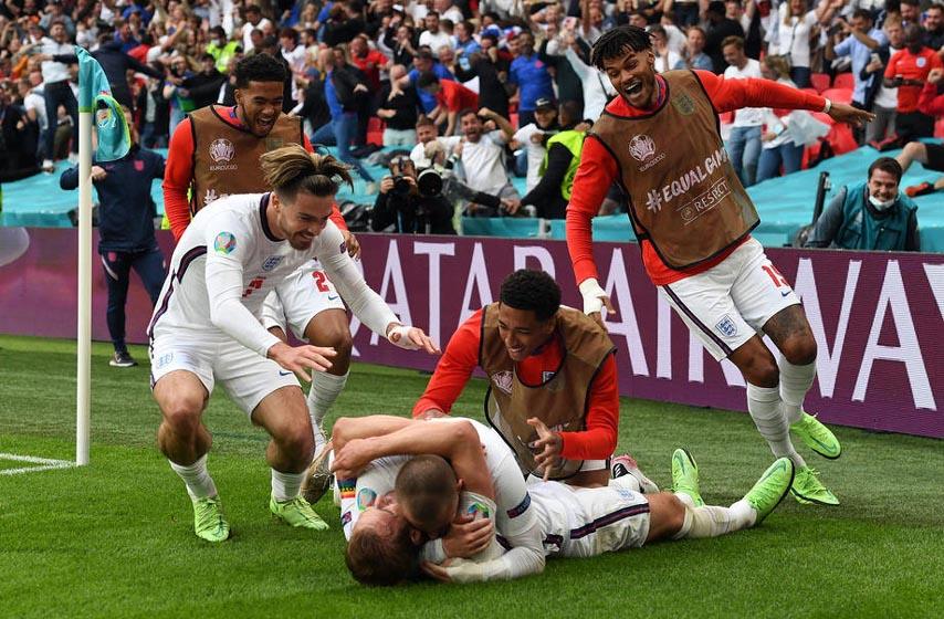 fudbal, euro2020, engleska nemacka