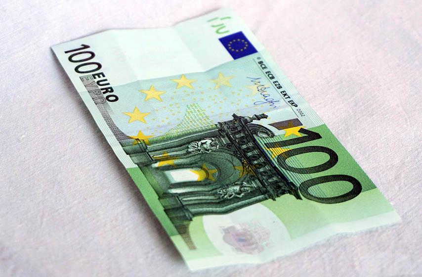 100 evra, srbija, vesti, najnovije vesti, isplata