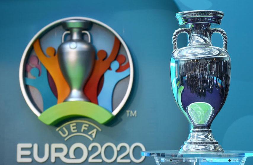 euro2020, euro 2020, danska belgija, fudbal
