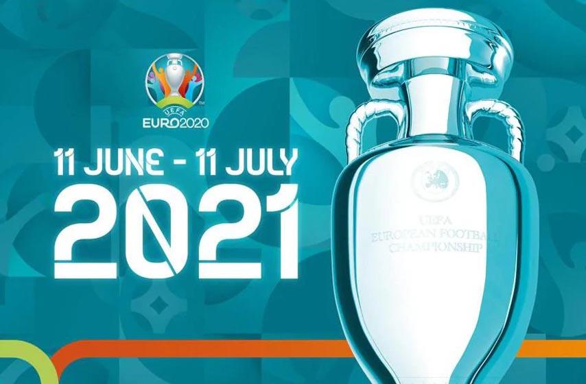 euro2020 finale, engleska italija