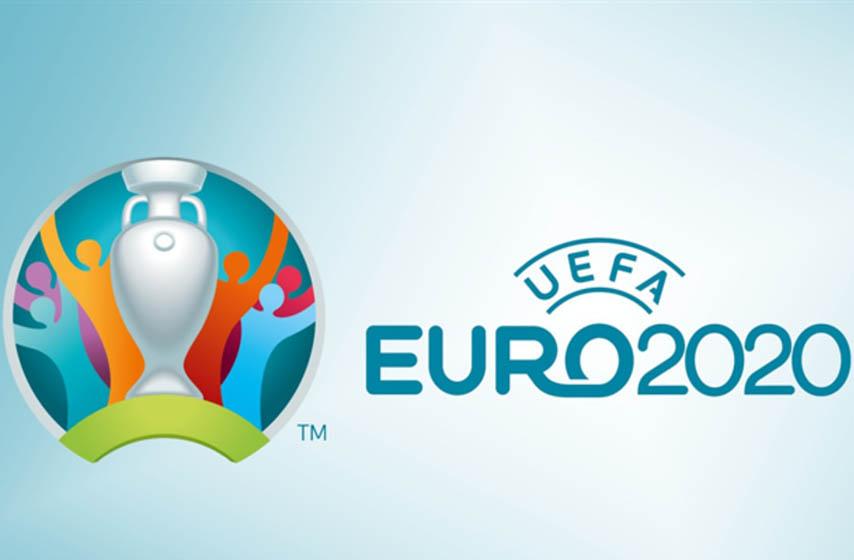 euro2020, ukrajina svedska, fudbal