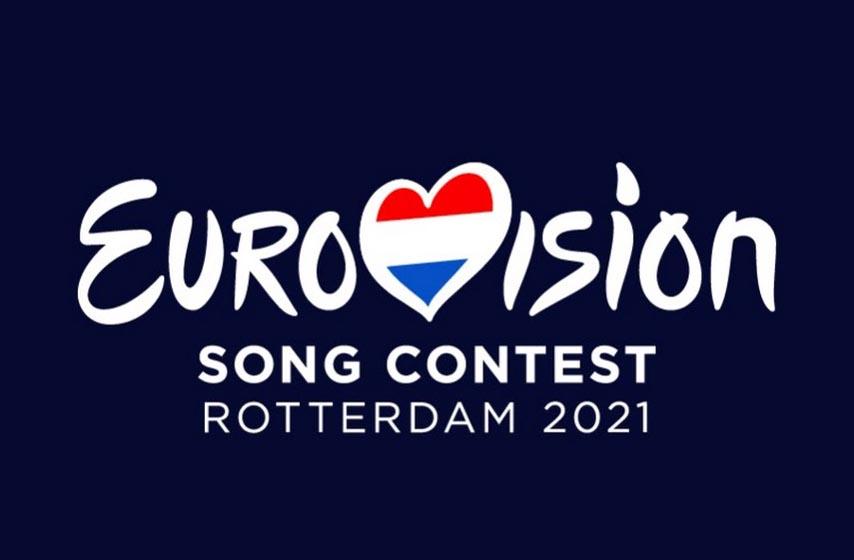 evrovizija, eurovision, evrovizija roterdam, eurovision roterdam