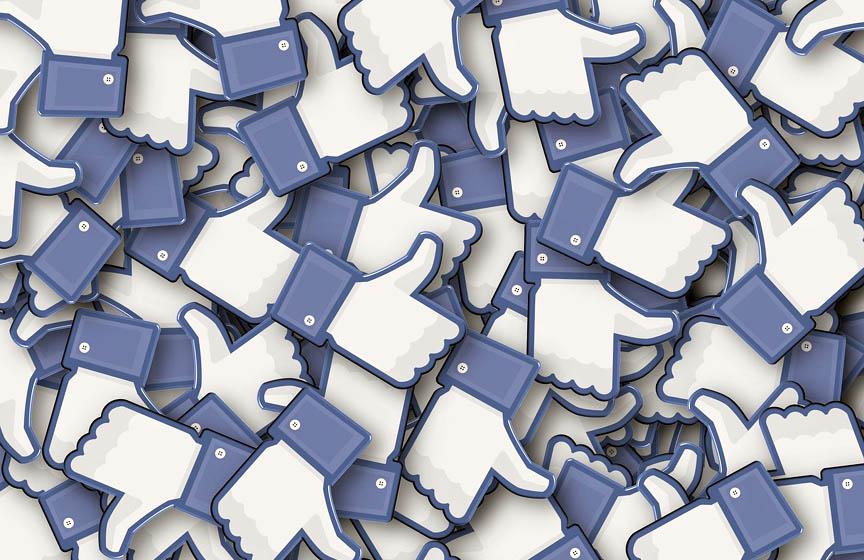 fejsbuk, nova opcija fejsbuka