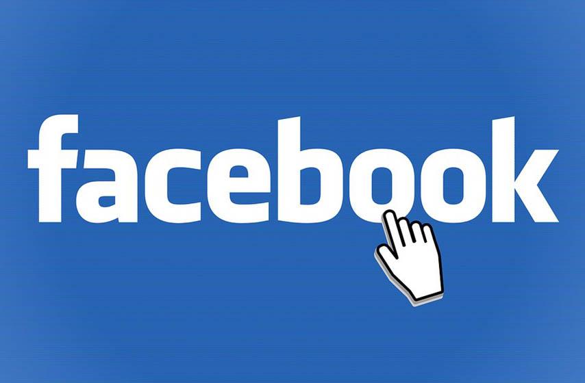 predsednik filipina, rodrigo duterte, filipini, fejsbuk