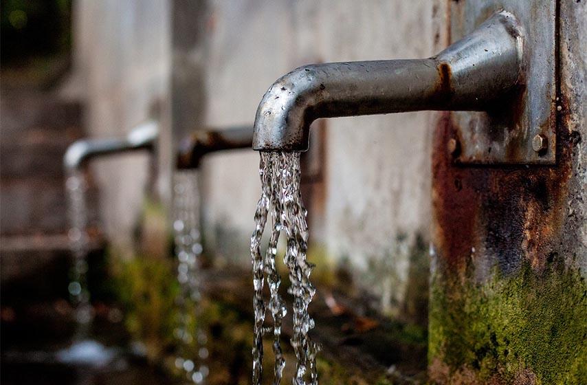 iskljucenja vode pancevo