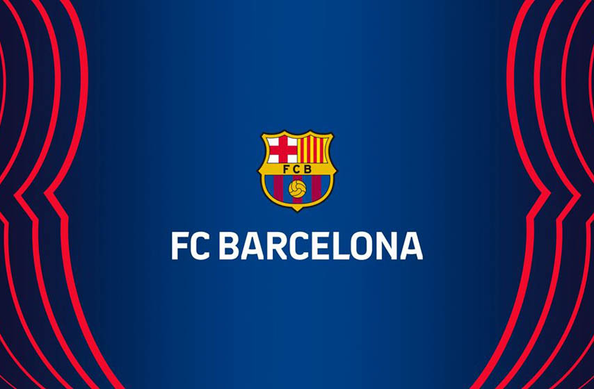 Barselona, fudbal, sport