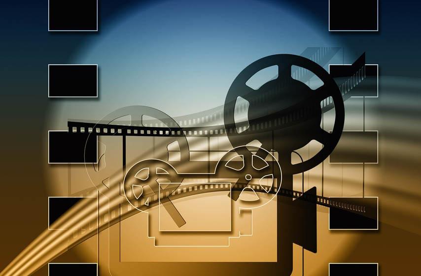 kanski filmski festival