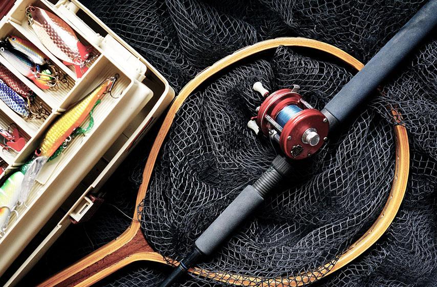 pecanje, poginuo na pecanju, strujni udar