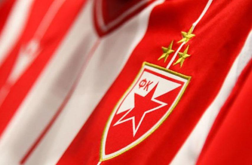 FK Crvena Zvezda, fudbal, sport, Mrkela