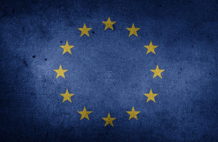 putovanje u evropsku uniju
