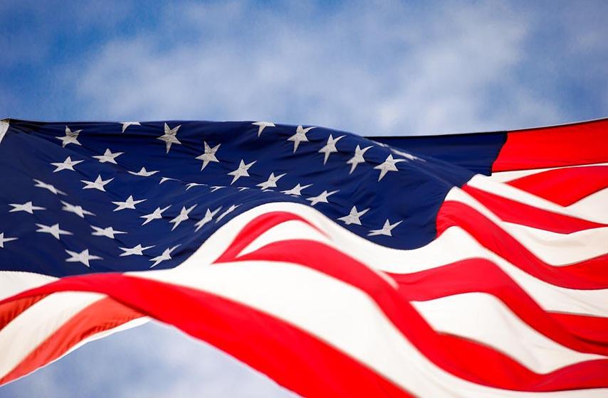 izbori, amerika, donald tramp, džozef bajden