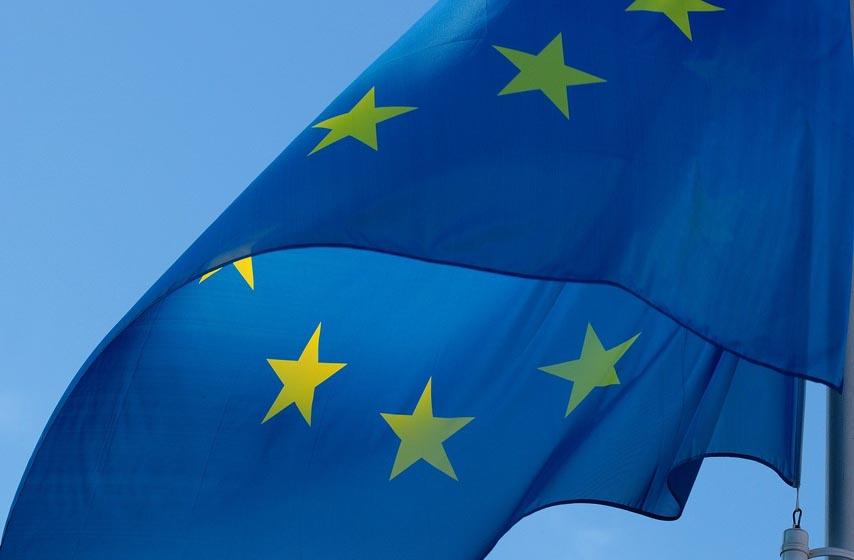 evropski parlament izvestaj o srbiji