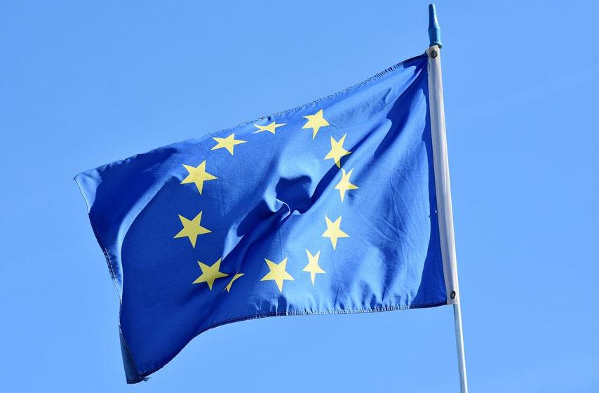 evropska unija, EU, putovanje u EU, granica, putovanje u EU za građane Srbije