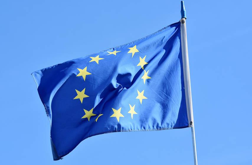 evropske integracije srbije, govor mrznje, napredak srbije ka eu