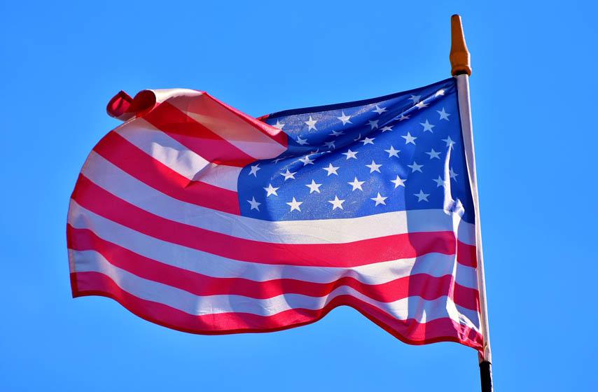 amerika, izbori, tramp, bajden