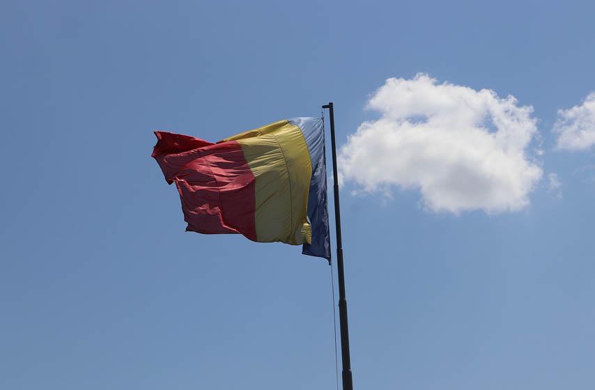rumunija, izbori