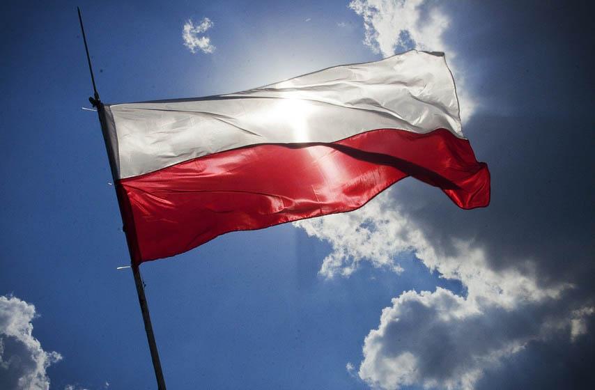 Poljska, letovi za Poljsku, turizam