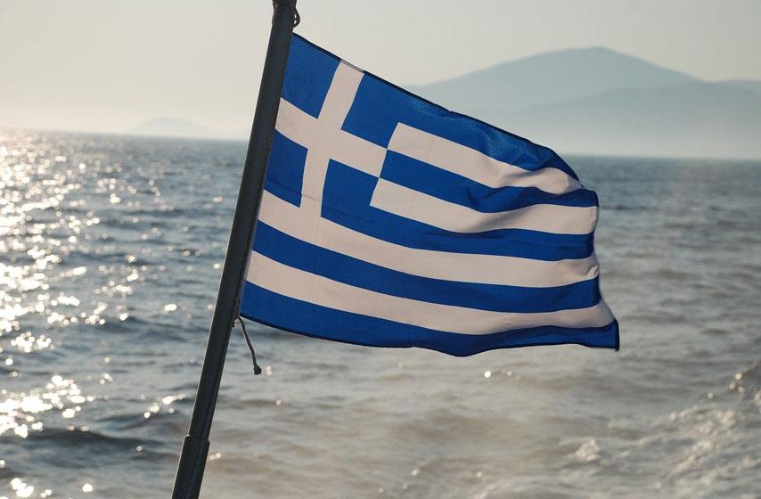 putovanje u Grčku, Grčka leto, letovanje u Grčkoj, Grčka, granica