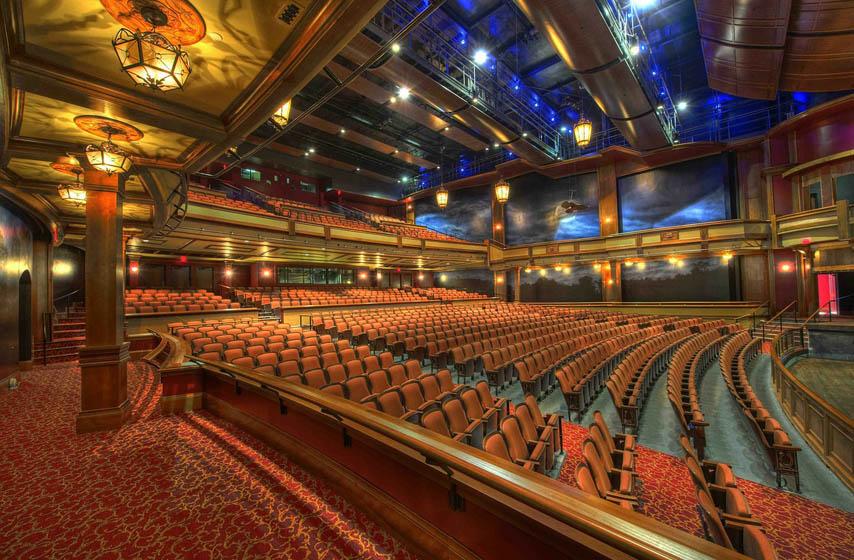 pozorište, predstave, glumci