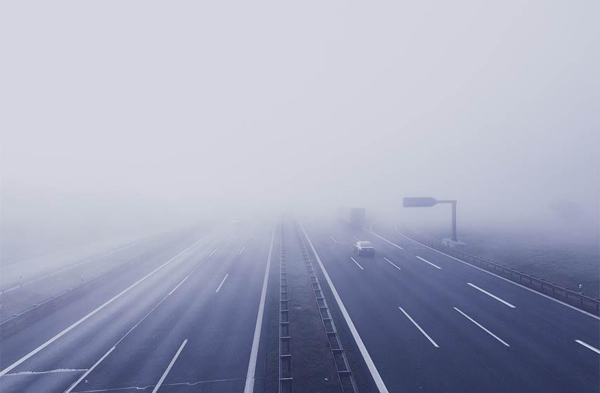 jp putevi srbije, saobracaj, stanje na putevima