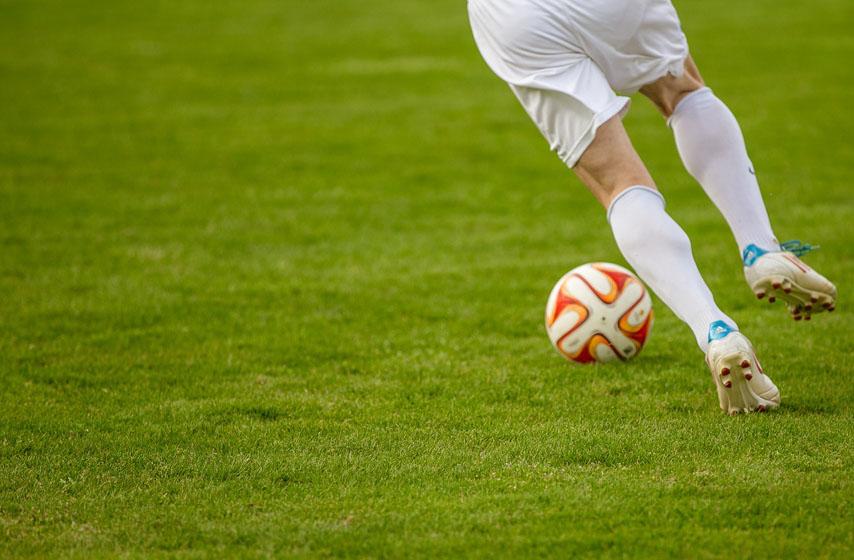 fudbal, sport, superkup, bajern, sevilja
