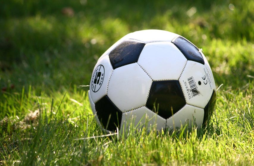konkurs, raspodela novca u sportu