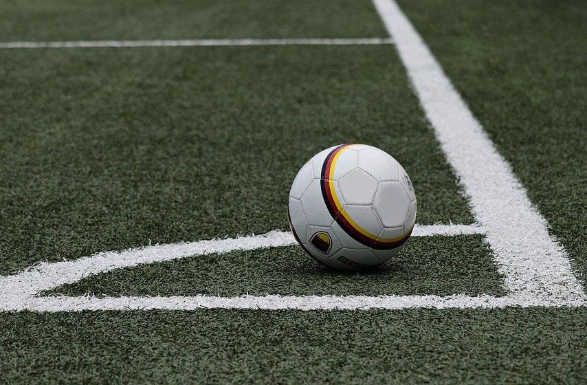 fudbal, italijanska liga, seria a, sport, najnovije vesti, sportske vesti, Kup
