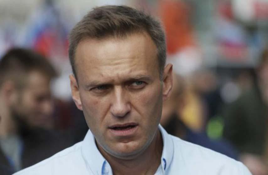 srpski navaljni