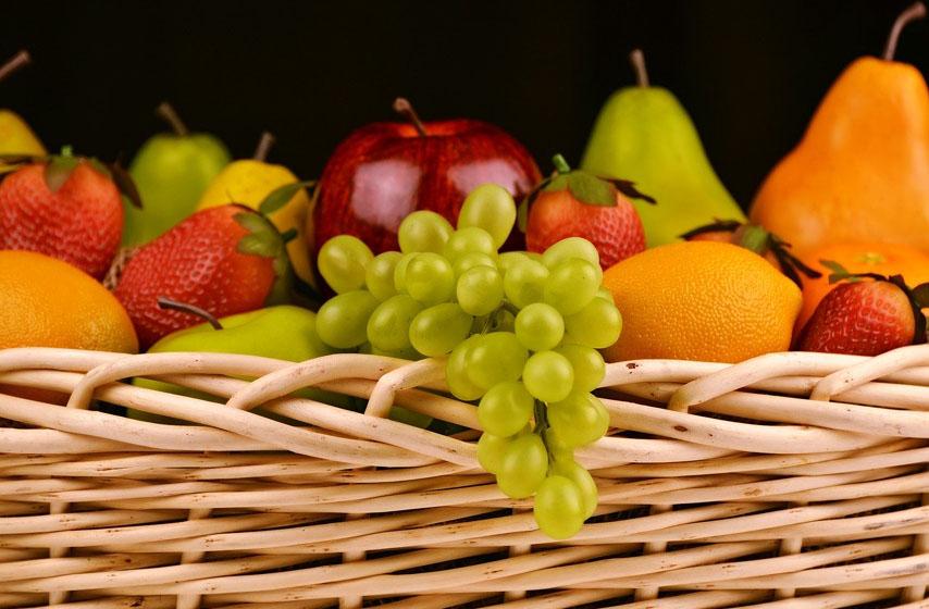 namirnice za snižavanje krvnog pritiska